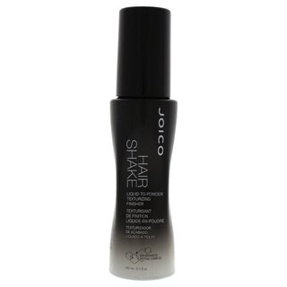 Joico Hair Shake 5-ounce Texture Spray