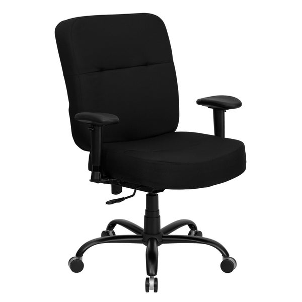 And Tall Office Chair