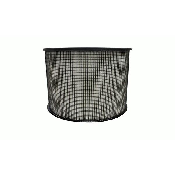 Shop Replacement Air Filter Fits Filter Queen Defender