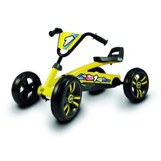 BERG Buzzy Pedal Kart|https://ak1.ostkcdn.com/images/products/10620092/P17690427.jpg?impolicy=medium