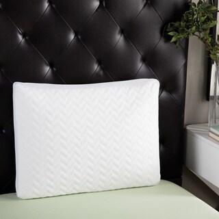 Splendorest Serene-ComfortTech Side Sleeper Pillow