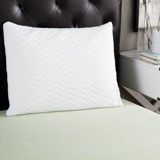 Splendorest Serene-ComfortTech Traditional Shape Pillow