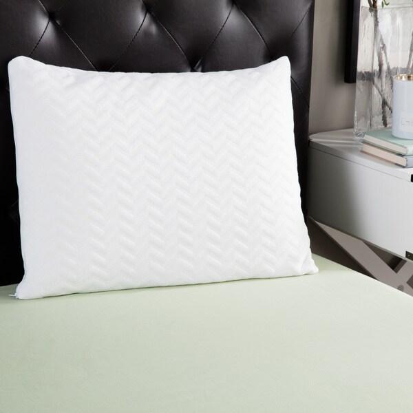 Shop Splendorest Serene Comforttech Traditional Shape