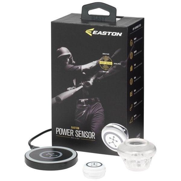 Power Sensor