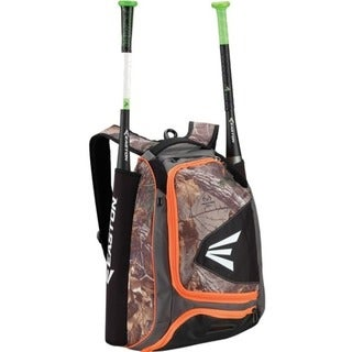 E200P Backpack Realtree
