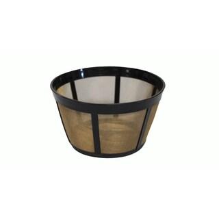 Bunn Replacement Basket Coffee Filter