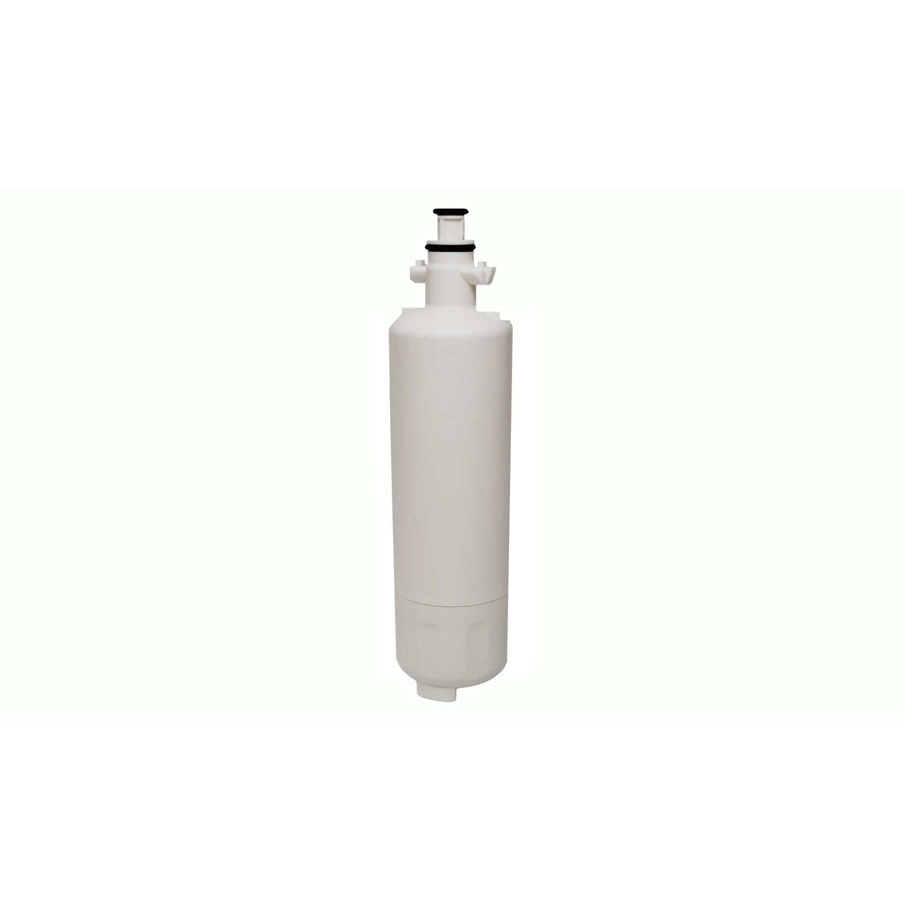 Crucial LG LT700P (RFC1200A) Refrigerator Water Purifier ...