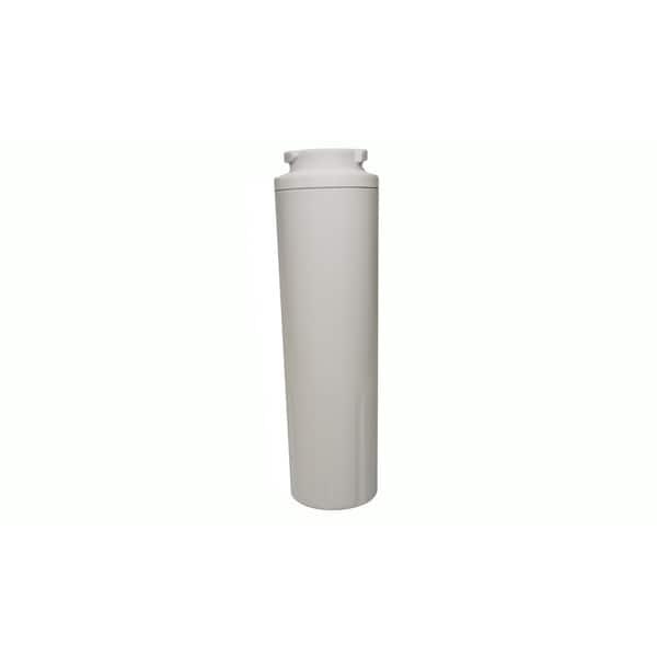 Replacement Refrigerator Water Purifier Filter, Fits Maytag UKF800 & UKF-8001P