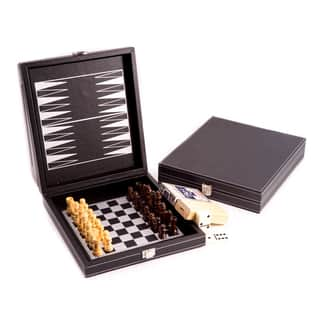 Bey Berk 'William' Travel Multi-Game Set|https://ak1.ostkcdn.com/images/products/10620378/P17690650.jpg?impolicy=medium