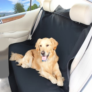 Coverking Universal & Pet Bench Seat Cover