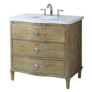 Crawford burke georgia vanity base with stone top and - Crawford and burke bathroom vanity ...