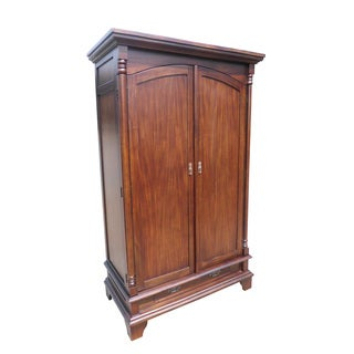 D-Art VOC Armoire (Indonesia)