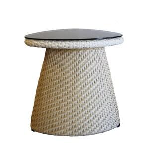 Circle Small Coffee Table