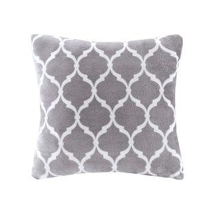 Porch & Den Denver Square 20-inch Throw Pillow