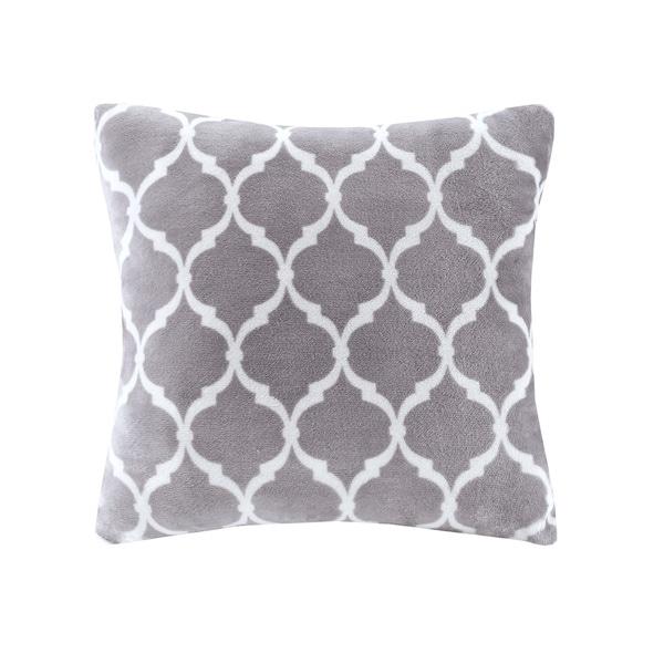 Spencer Home Decor Throw Pillows