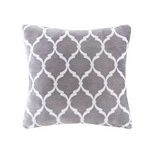 geometric throw pillows shop the best deals for dec