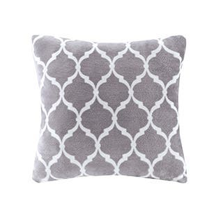 Madison Park Ogee Square 20-inch Throw Pillow|https://ak1.ostkcdn.com/images/products/10620573/P17690751.jpg?impolicy=medium