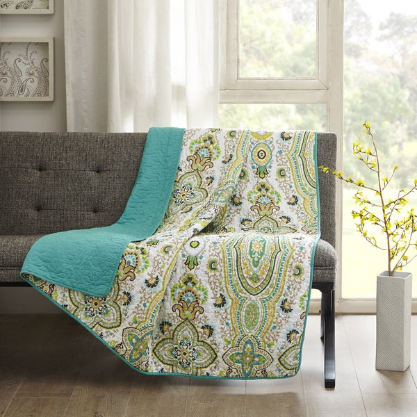 kate retro linens throws throw collections quilt quilted large barn country