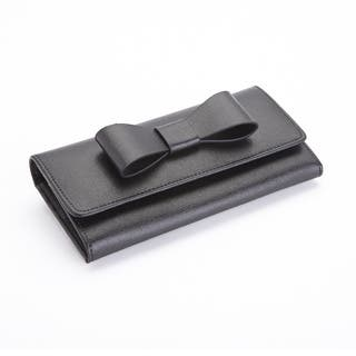de9f1a050694 Travel Accessories | Find Great Travel Accessories Deals Shopping at ...