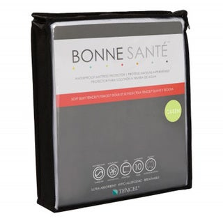 Bonne Sante Tencel Mattress Protector
