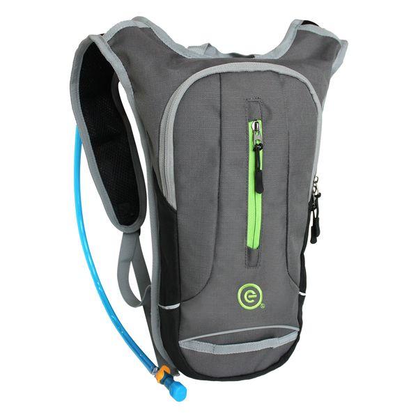 Ecogear Minnow 1.5-liter Hydration Backpack