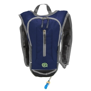 Ecogear Minnow 1.5-liter Hydration Backpack