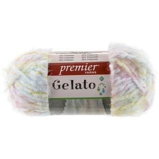 Gelato YarnCoconut