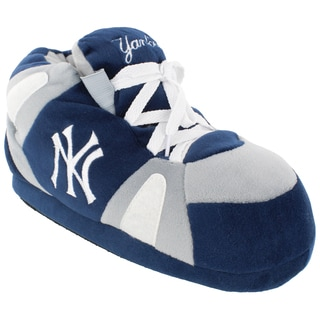 New York Yankees Unisex Sneaker Slippers