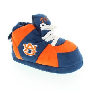 Auburn Tigers Unisex Sneaker Slippers