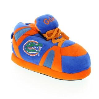 Florida Gators Unisex Sneaker Slippers