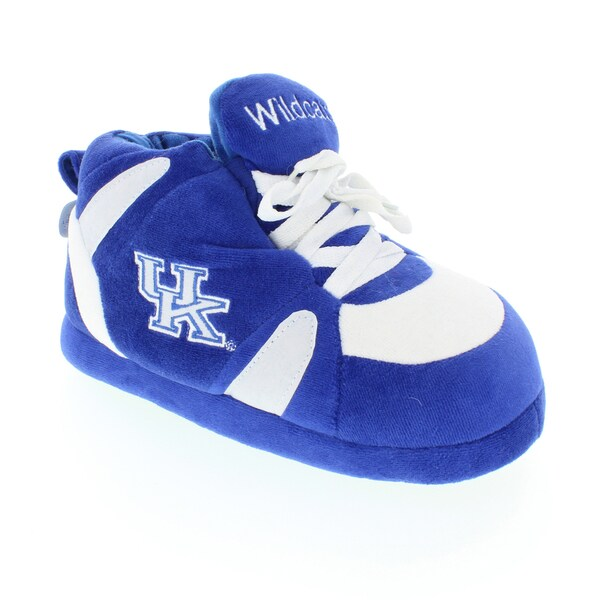 Kentucky Wildcats Unisex Sneaker Slippers