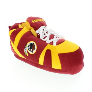 Washington Redskins Unisex Sneaker Slippers
