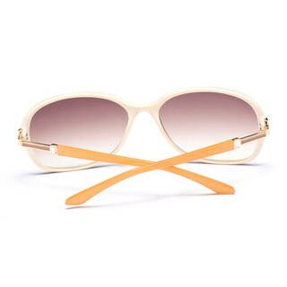 Square Sunglasses 61MM