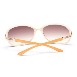 Square Sunglasses 61MM