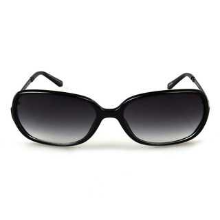 Square Sunglasses 58MM
