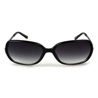 Link to Square Sunglasses 58MM Similar Items in Women's Sunglasses