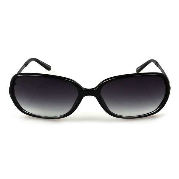Square Sunglasses 58MM. Opens flyout.