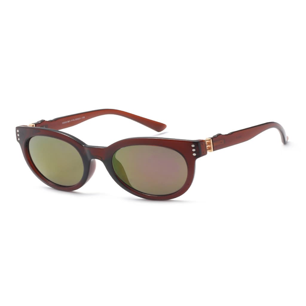 d855a324f55b2 Round-Sunglasses-with-Blue-Tinted-Lens-50MM thumbnail 10