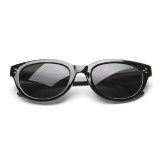 Large Round Sunglasses 53MM