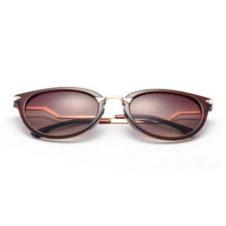 Round Sunglasses 51MM