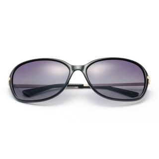 Round Sunglasses 61MM