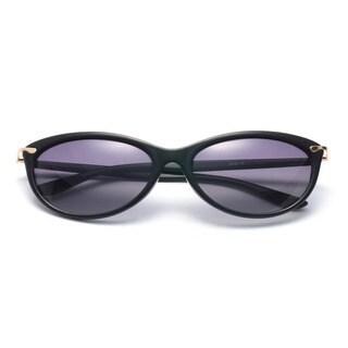 Round Sunglasses 58MM