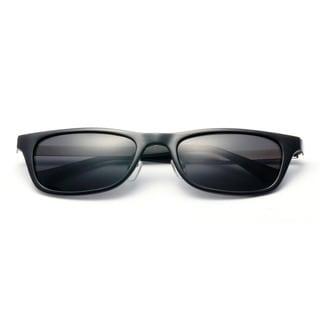Square Sunglasses 51MM