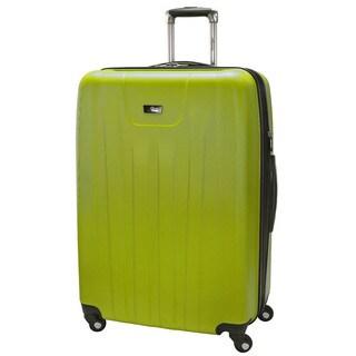 Skyway Nimbus 2.0 28-inch Expandable Hardside Spinner Upright Suitcase