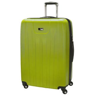 172032806 Skyway Nimbus 2.0 28-inch Expandable Hardside Spinner Upright Suitcase