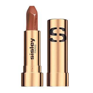 Sisley Hydrating Long Lasting Lipstick