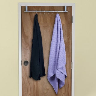 Windsor Home Over-the-Door Hanging Rack