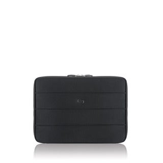 Solo Pro 13-inch Macbook Sleeve