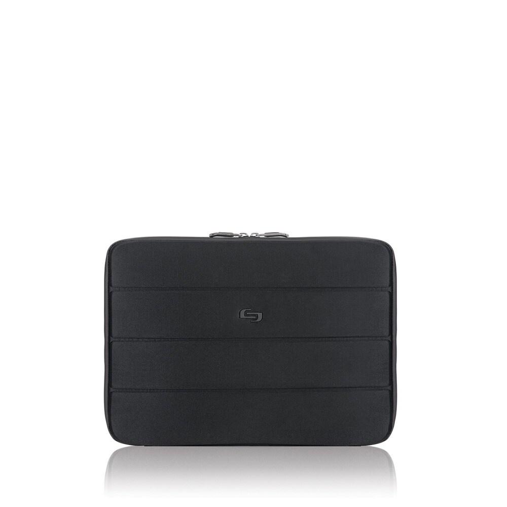 Mehendi Design 10 Inch Laptop Sleeve Case for 9.7 10.5 Ipad Pro Air// 10 Microsoft Surface Go// 10.5 Samsung Galaxy Tab Neoprene Sleeve Laptop Handbag Case Cover Tracery Seamless Calming Pattern
