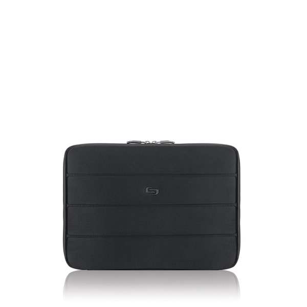 Solo Pro 13-inch Macbook Sleeve